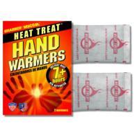 Grabber Hand Wamers