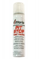 Vittoria Pit Stop Tire Sealant