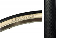 Dugast Piste Diamond Cotton