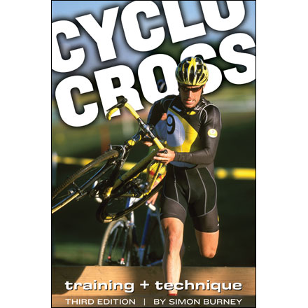 p-628-cyclocross-training-technique.jpg