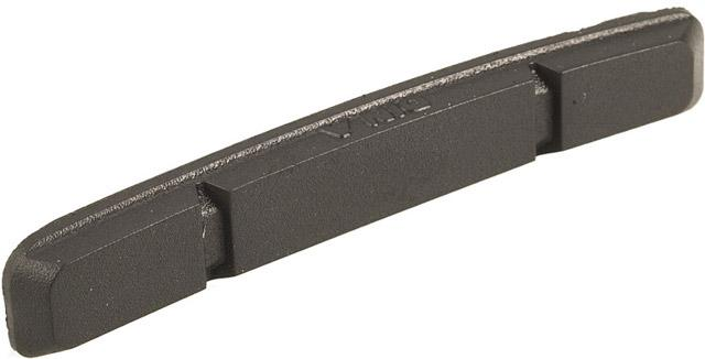 p-668-avid-rim-wrangler-inserts.jpg
