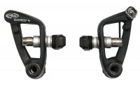 Avid Shorty 4 Cyclocross Brakes