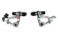 Full Speed Ahead SL-K Cyclocross Brakes Complete Set