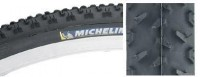Michelin Mud 2 Cyclocross Clincher