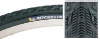 Michelin Jet Clincher