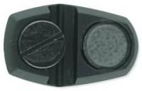 Mavic Universal Spoke Wheel Magnet