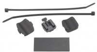 Garmin Edge Mounting Kit