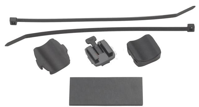 p-1054-garmin-mounting-kit.jpg