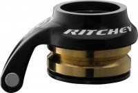 Ritchey WCS CX Internal Campagnolo Style Headset