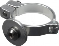 Problem Solvers 'Cross Clamp with Cable Pulley