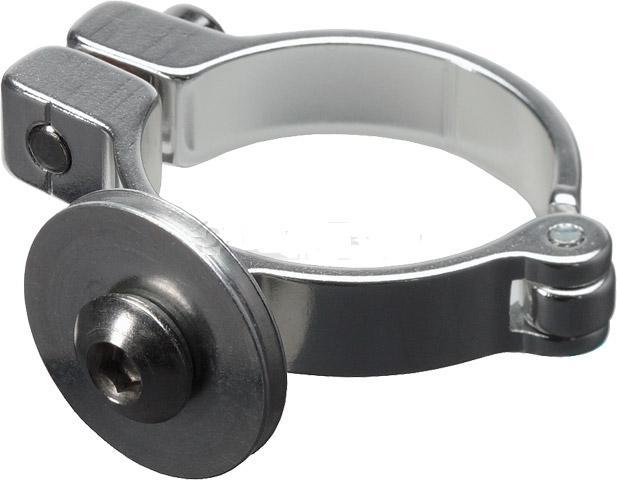 p-1205-problem-solvers-clamp(1).jpg
