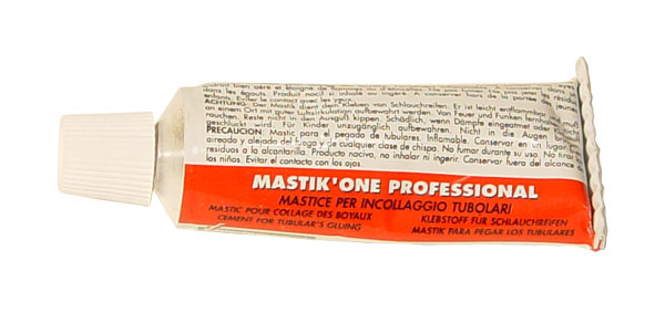 p-1252-mastik-one(1).jpg