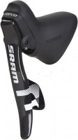 SRAM Force DoubleTap Shift Levers