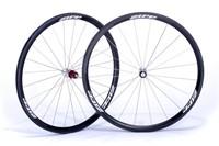 Zipp 202 Wheelset