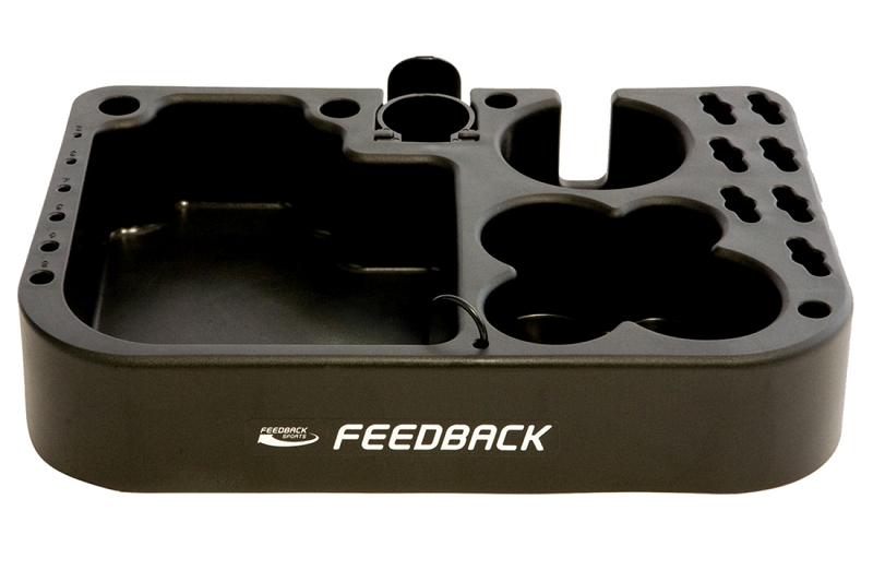 p-1775-feedbacksportstooltray.jpg
