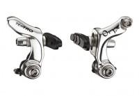Tektro Oryx Cyclocross Brakes