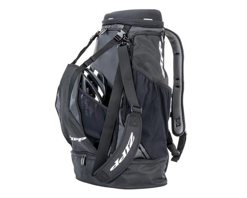 Zipp gear bag_L