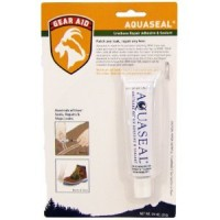 Aquaseal Cyclocross Tubular Sidewall Sealant