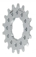 Surly Steel Single Speed Cog