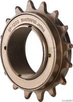 Shimano Standard Freewheel