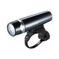 Cateye UNO LED Headlight
