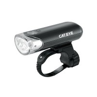 Cateye Sport OptiCube LED Headlight