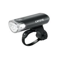 Cateye Sport OptiCube LED Headlight