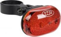 Niterider TL 5.0 Taillight