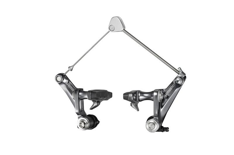 p-2028-shimano-cx-cyclocross-cx70-brakes-2011.jpg