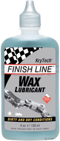 p-2038-finishlinewax.jpg