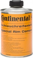 Continental Glue Canister