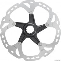 Shimano XT RT81 Disc Brake Rotors