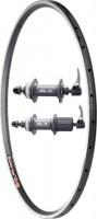 Shimano SLX Disc Wheelset