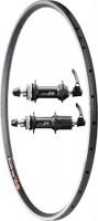 Shimano XT Disc Wheelset