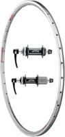 Shimano XTR Disc Wheelset