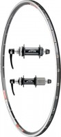 Shimano XTR Black Edition Disc Wheelset