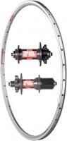 DT Swiss 240s Disc Wheelset