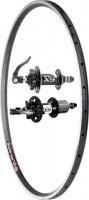 SRAM X.9 Disc Wheelset