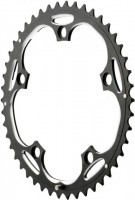 SRAM Outer Chainring