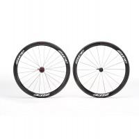 Zipp 303 Firecrest Tubular Wheelset