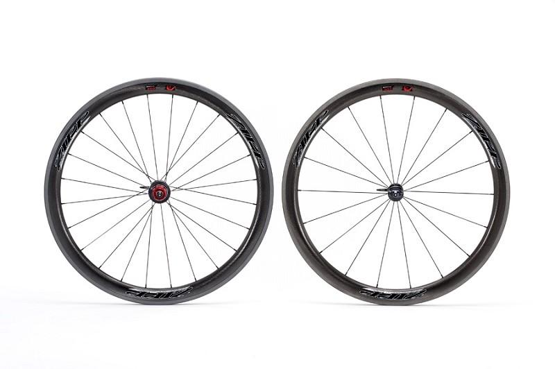 p-1605-303-cch-black-hub-on-white.jpg