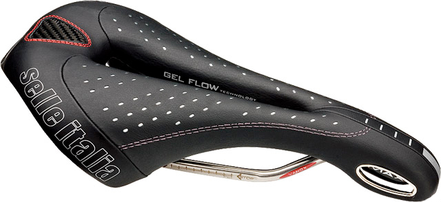 p-2630-selle-italia-max-flite-gel-flow-black.jpg