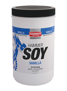 p-2841-hammer-soy.jpg