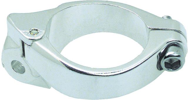 p-2896-shimano-fd-clamp.jpg