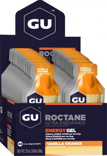 roctane gels