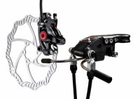 TRP Parabox Hydraulic Disc Brake System