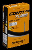 Continental Lightweight 700c Presta Valve Tube