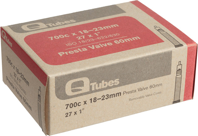 p-939-q-tubes-700c-standard.jpg