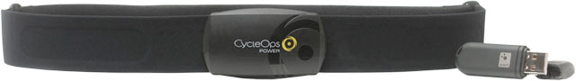 p-3133-cycleops-powercal-hr.jpg
