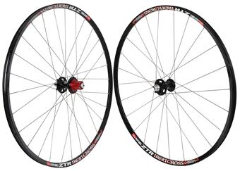 p-3137-stans-notubes-iron-cross-pair.jpg